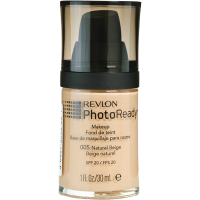revlon-photoready-foundation.jpg