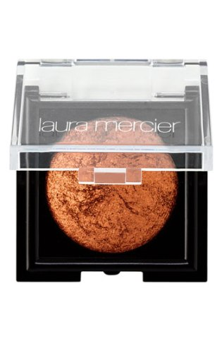 Laura Mercier Terracotta