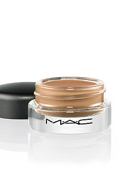 MAC Indian wood Paint Pot